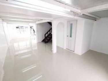 ขายด่วน ทาวน์เฮาส์ 2 ชั้น เงินเดือนแค่ 20,000 ก็เป็นเจ้าของบ้านติดรถไฟฟ้าได้
